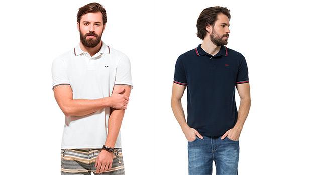 curingas-para-o-inverno-camisas-polos-basicas-sao-os-modelos-da-hora-3
