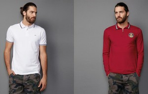 curingas-para-o-inverno-camisas-polos-basicas-sao-os-modelos-da-hora-destaque