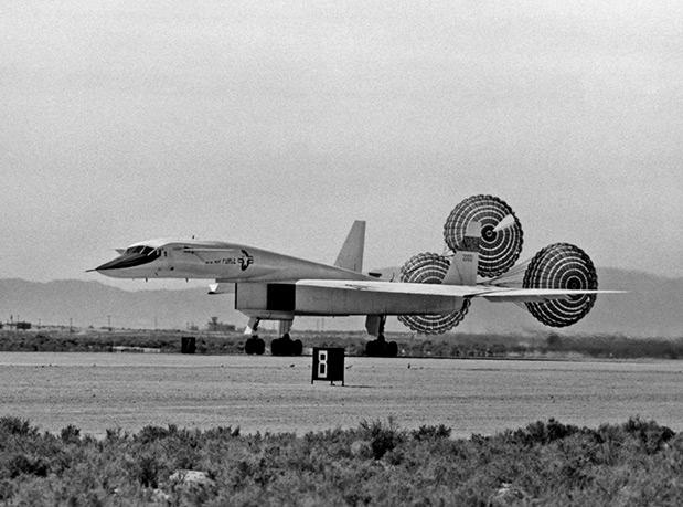 fracasso-do-primeiro-bombardeiro-nuclear-do-mundo-1