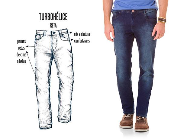 nova-colecao-petrolhead-traz-jeans-diferenciados-para-o-inverno-1