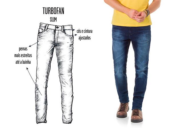 nova-colecao-petrolhead-traz-jeans-diferenciados-para-o-inverno-2