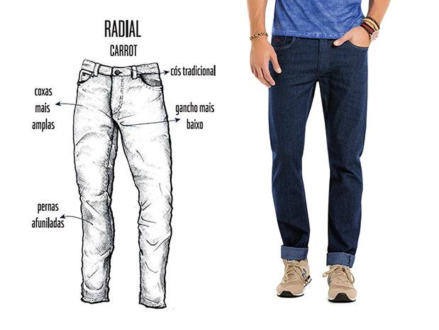 nova-colecao-petrolhead-traz-jeans-diferenciados-para-o-inverno-3