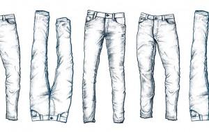nova-colecao-petrolhead-traz-jeans-diferenciados-para-o-inverno-destaque