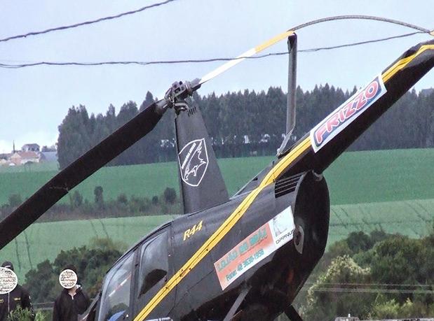 voo-em-baixas-alturas-segurança (1)