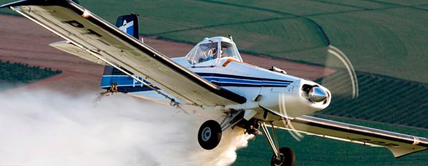 voo-em-baixas-alturas-segurança (4)