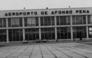 aeroporto-afonso-pena-historia (1)