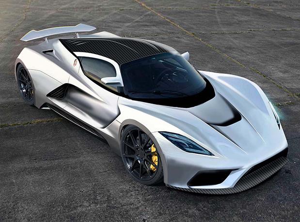 carros-superesportivos-blog-hangar33 (2)