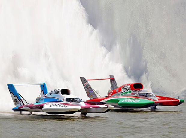 carros-superesportivos-blog-hangar33 (3)