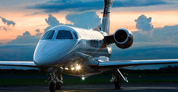 phenom-luxo-e-destaque-de-vendas-hangar-33(2)