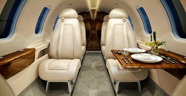 phenom-luxo-e-destaque-de-vendas-hangar-33(3)