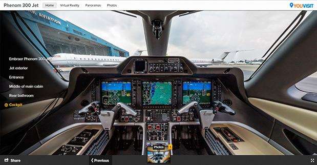 phenom-luxo-e-destaque-de-vendas-hangar-33(4)