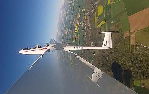 planadores-otto-lilienthal-blog-hangar-33 (2)