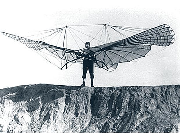 planadores-otto-lilienthal-blog-hangar-33 (3)
