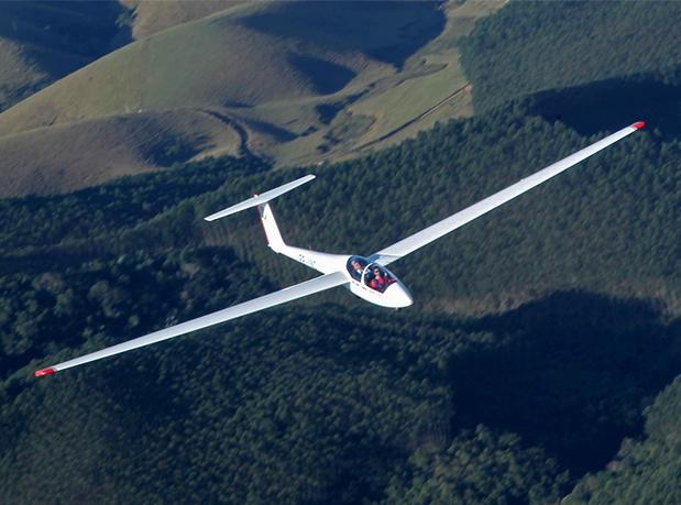 planadores-otto-lilienthal-blog-hangar-33 (4)