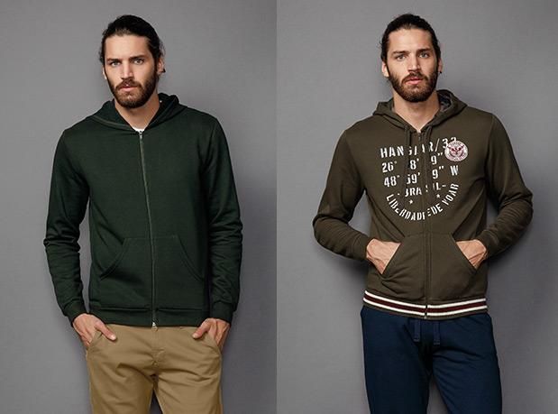 tons-militares-outono-inverno-moda-masculina