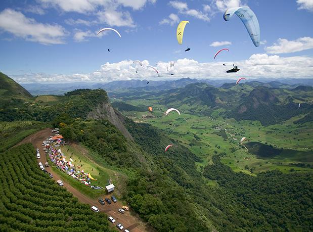 campeonato-mundial-de-paraquedismo (1)