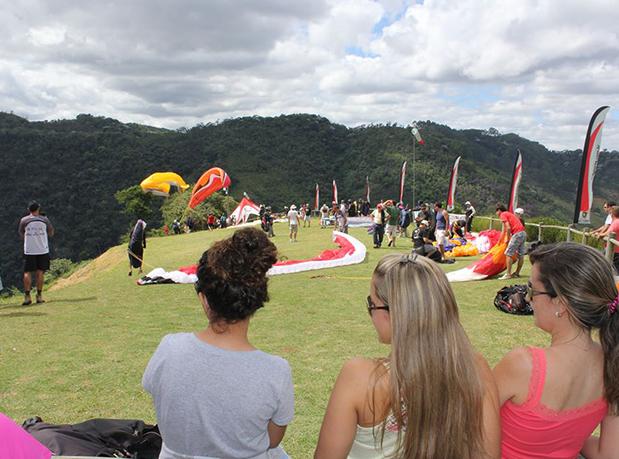 campeonato-mundial-de-paraquedismo (2)