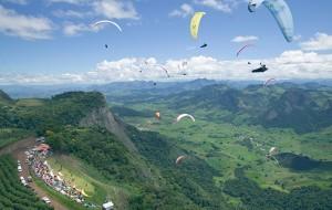 campeonato-mundial-de-paraquedismo (3)