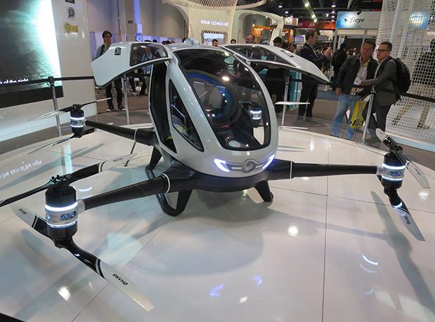 drone-que-leva-pessoas-blog-hangar-33-curiosidades (1)