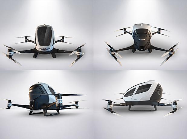 drone-que-leva-pessoas-blog-hangar-33-curiosidades (3)