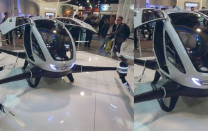 drone-que-leva-pessoas-blog-hangar-33-curiosidades (4)