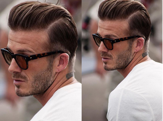 hair-style-masculino-inverno-2016 (3)