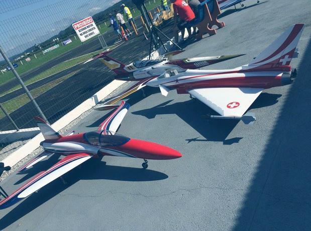 hangar-33-na-fesbraer (1)