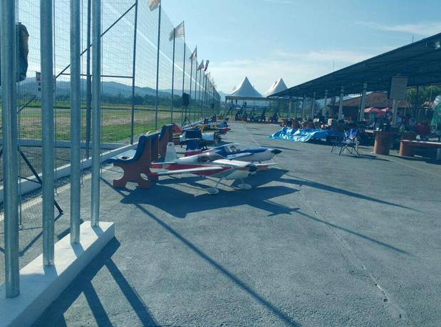 hangar-33-na-fesbraer (10)