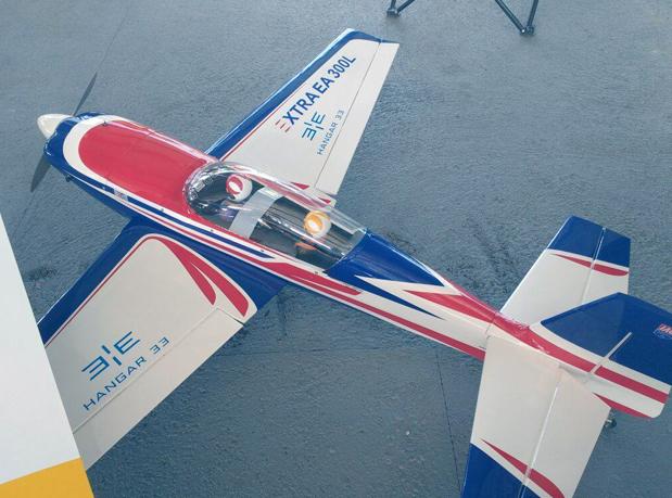 hangar-33-na-fesbraer (2)