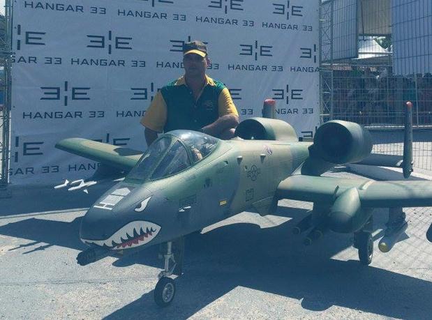hangar-33-na-fesbraer (4)