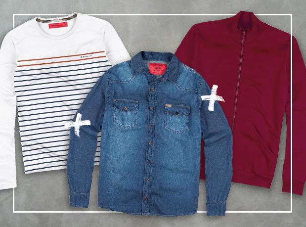 combinar-camisa-jeans-com-blusao-ou-jaqueta