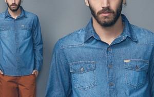 dicas-para-usar-camisa-jeans