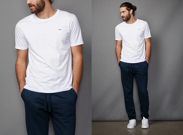 tendencias-da-moda-masculina-inverno-2016 (1)