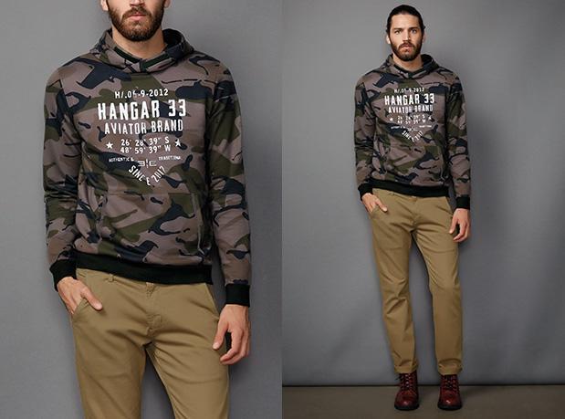 tendencias-da-moda-masculina-inverno-2016 (3)