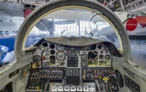 Grumman X-29  (5)