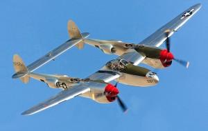 caudas-de-aeronaves-parte-2-hangar-33 (2)