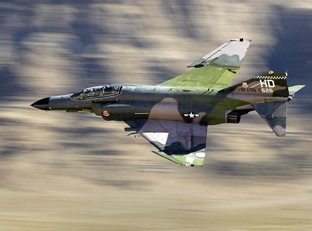 caudas-de-aeronaves-parte-2-hangar-33 (3)