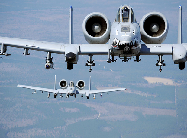 caudas-de-aeronaves-parte-2-hangar-33 (4)