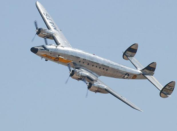 caudas-de-aeronaves-parte-2-hangar-33 (5)