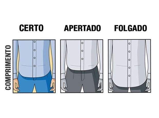 como-escolher-camisa-social (10)