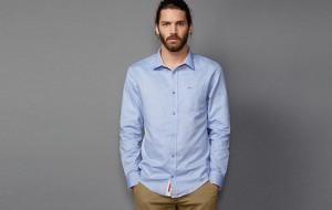 como-escolher-camisa-social (4)