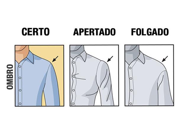 como-escolher-camisa-social (6)