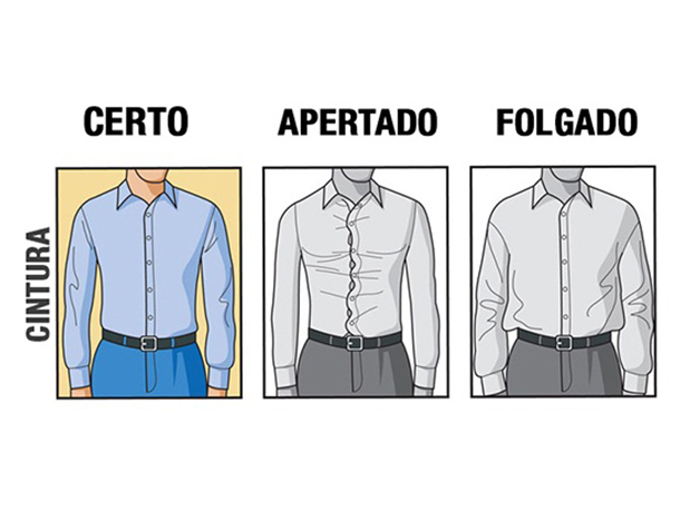 como-escolher-camisa-social (7)