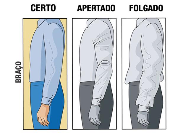 como-escolher-camisa-social (9)