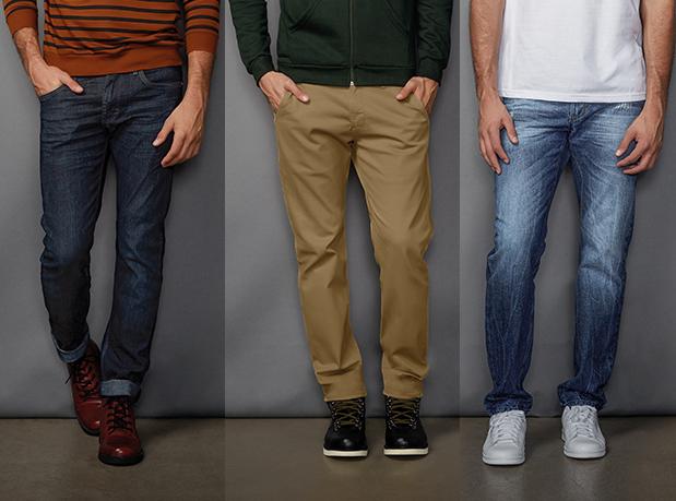 como-escolher-uma-calca-moda-masculina (3)