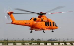 efeito-solo-helicopteros (4)
