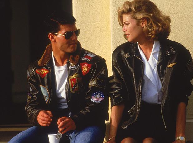 jaqueta-aviador-bomber-jacket-tendencia-moda-masculina (2)