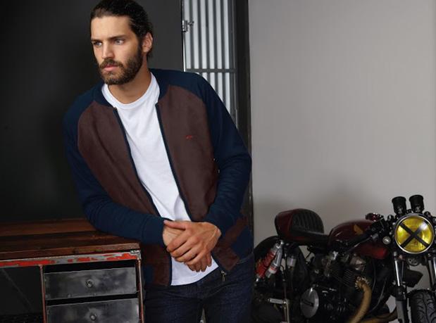 jaqueta-aviador-bomber-jacket-tendencia-moda-masculina (3)