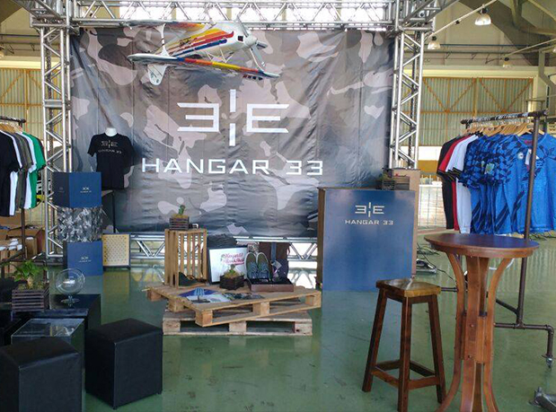 hangar33-cba-evento-de-aviacao (2)