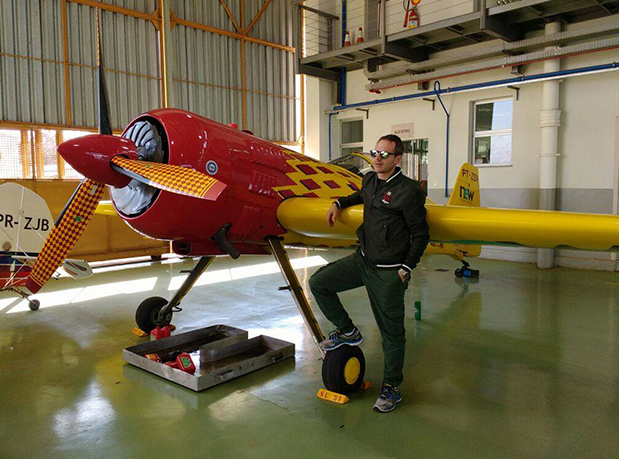 hangar33-cba-evento-de-aviacao (4)